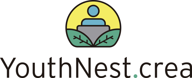 YouthNest